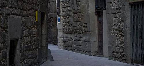 el call barcelona