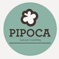 Pipoca Coworking Barcelona